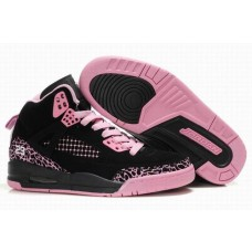 Air Jordan Spizike Retro Women-2