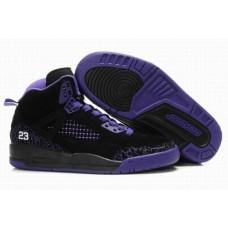 Air Jordan Spizike Retro Women-3