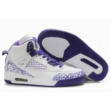 Air Jordan Spizike Retro Women-6