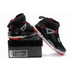 Air Jordan Spizike Retro Women-8