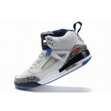Air Jordan Spizike Retro Women-9