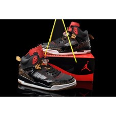 Air Jordan Spizikes-34