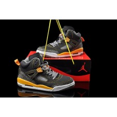 Air Jordan Spizikes-35