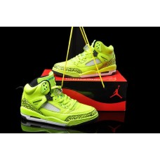Air Jordan Spizikes-36