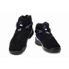 Air Jordan VIII (8) Kids-10