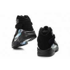 Air Jordan VIII (8) Kids-12