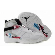 Air Jordan VIII (8) Kids-3