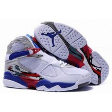 Air Jordan VIII (8) Retro Women-11