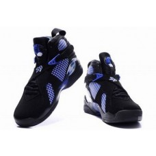 Air Jordan VIII (8) Retro Women-2