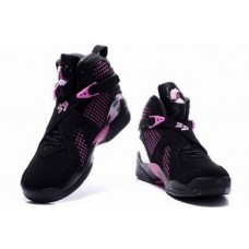 Air Jordan VIII (8) Retro Women-4