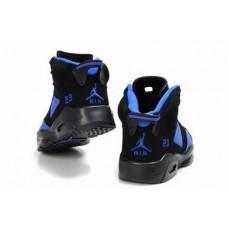 Air Jordan VI (6) Kids-1