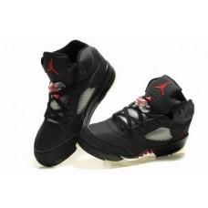 Air Jordan V (5) Kids-12