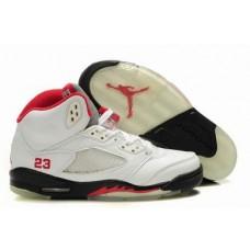 Air Jordan V (5) Kids-3