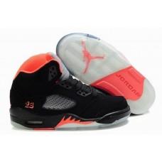 Air Jordan V (5) Kids-5