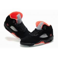 Air Jordan V (5) Kids-6