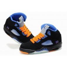 Air Jordan V (5) Kids-8