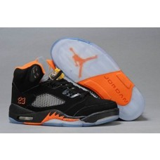 Air Jordan V (5) Retro Women-17