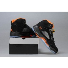 Air Jordan V (5) Retro Women-18
