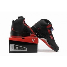Air Jordan V (5) Retro Women-23
