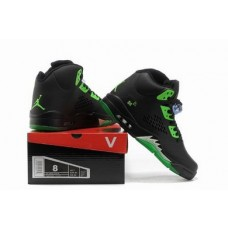 Air Jordan V (5) Retro Women-25