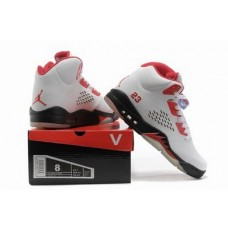 Air Jordan V (5) Retro Women-27