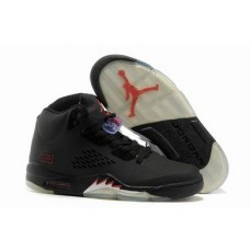 Air Jordan V (5) Retro Women-34