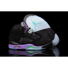 Air Jordan V (5) Retro Women-38