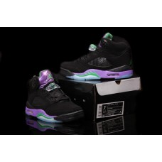 Air Jordan V (5) Retro Women-39