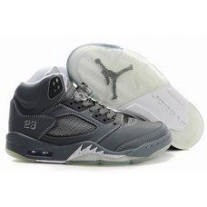 Air Jordan V (5) Retro Women-6
