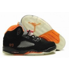 Air Jordan V (5) Retro Women-7