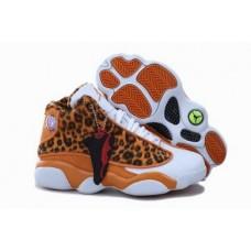 Air Jordan XIII (13) Kids-10