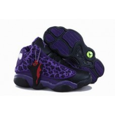 Air Jordan XIII (13) Kids-13