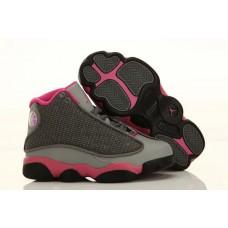 Air Jordan XIII (13) Kids-15
