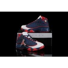 Air Jordan XIII (13) Kids-1