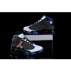 Air Jordan XIII (13) Kids-3