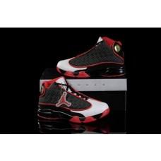Air Jordan XIII (13) Kids-5