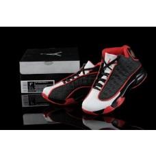 Air Jordan XIII (13) Kids-6