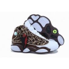 Air Jordan XIII (13) Kids-8