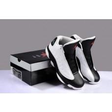 Air Jordan XIII (13) Retro-109