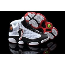 Air Jordan XIII (13) Retro Women-14