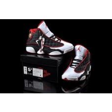 Air Jordan XIII (13) Retro Women-17