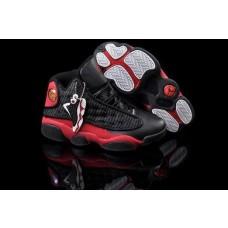Air Jordan XIII (13) Retro Women-20