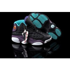 Air Jordan XIII (13) Retro Women-22