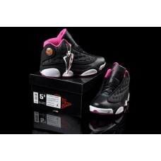 Air Jordan XIII (13) Retro Women-26