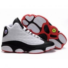 Air Jordan XIII (13) Retro Women-28
