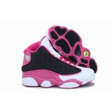 Air Jordan XIII (13) Retro Women-2