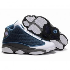 Air Jordan XIII (13) Retro Women-32