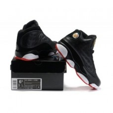 Air Jordan XIII (13) Retro Women-36