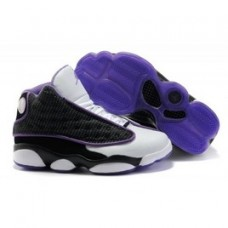Air Jordan XIII (13) Retro Women-42