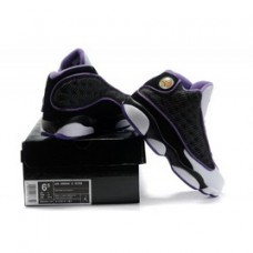 Air Jordan XIII (13) Retro Women-43